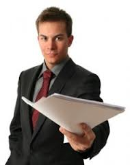 Process Server Los Angeles