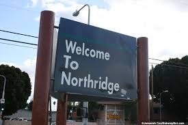 Northridge Process Server