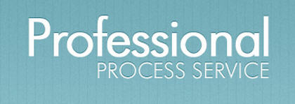 Process Server Simi Valley