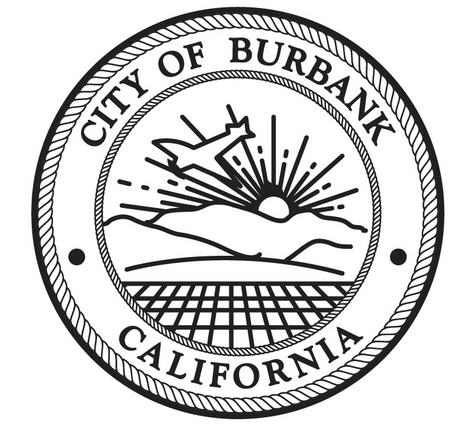 Burbank Process Server