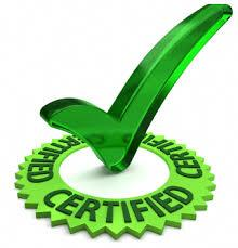 Certified, Registered and Bonded Process Service in Inglewood Ca