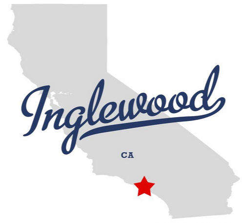 Inglewood Legal Support