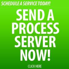 Click Here for Process Service in Inglewood Ca