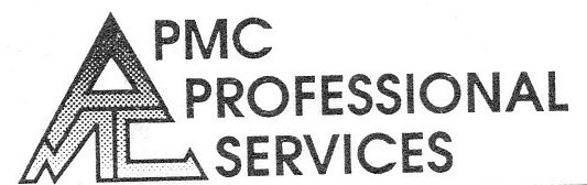 PMC Professional Services