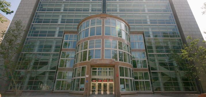 Encino Legal Process Server
